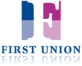 First Union Property Company