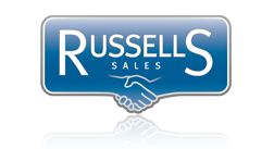 Russells Estate Agents