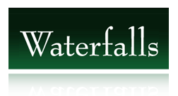 Waterfalls Estate Agents