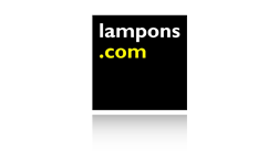 Lampons