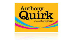 Anthony Quirk East LTD