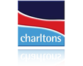Charltons Property Brokers