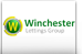 Winchester Lettings