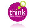 Think Property