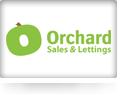 Orchard Sales and Lettings
