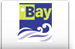 Bay Estate Agents