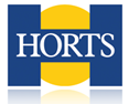 Horts Estate Agents