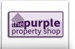 The Purple Property Shop Ltd