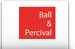 Ball and Percival