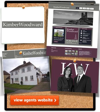 View agents website